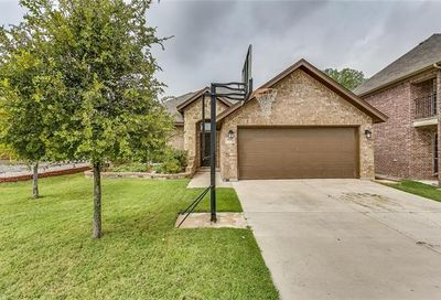 5849 Pearl Oyster Lane Fort Worth TX 76179