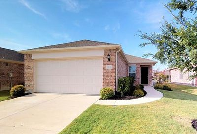 3161 Oyster Bay Drive Frisco TX 75034