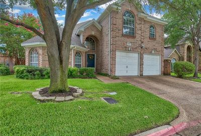14597 Longfellow Court Addison TX 75001