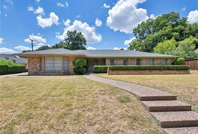 3555 Hamilton Avenue Fort Worth TX 76107