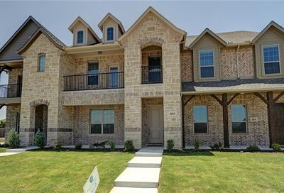 803 Newhaven Drive Wylie TX 75098