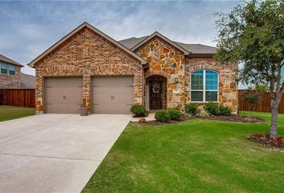 500 Persimmon Trail Forney TX 75126