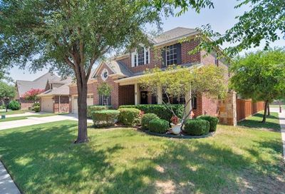 12800 Homestretch Drive Fort Worth TX 76244