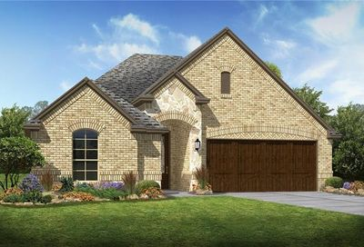 625 Wollford Way Fort Worth TX 76131