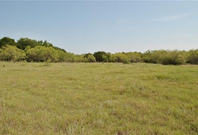 3601 Tin Top Highway Granbury TX 76048