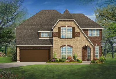 325 Revolution Drive Euless TX 76040