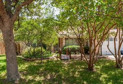 3316 Derby Court Bedford TX 76021