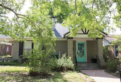 2804 Willing Avenue Fort Worth TX 76110