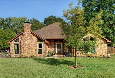 6 Edgemere Court Trophy Club TX 76262