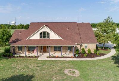 13413 Willow Creek Drive Haslet TX 76052