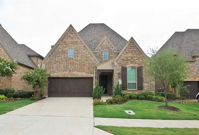 7243 Notre Dame Drive Irving TX 75063
