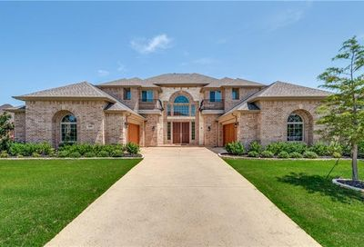 6805 Schubert Colleyville TX 76034