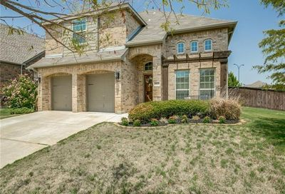 3533 Caspian Cove Fort Worth TX 76244