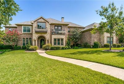 549 Round Hollow Lane Southlake TX 76092