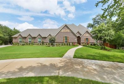 3120 Creek Road Keller TX 76248