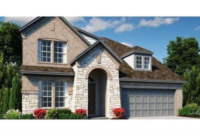9805 Drovers View Trail Fort Worth TX 76131
