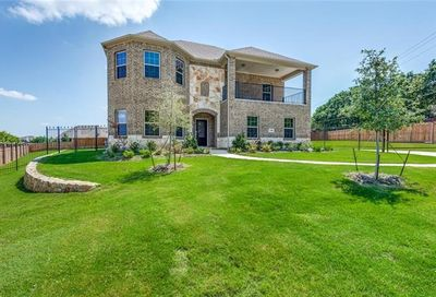 7628 Oak Knoll Drive North Richland Hills TX 76182