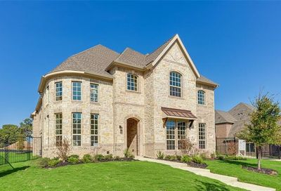1604 Earhart Lane Flower Mound TX 75028