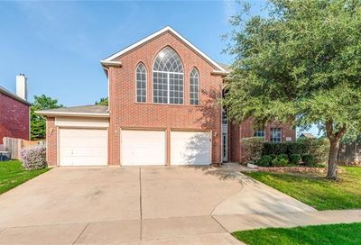 7841 Harvest Hill Road North Richland Hills TX 76182