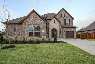 3005 Kingsbarns Drive Flower Mound TX 75028