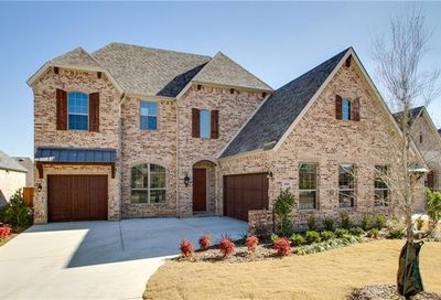 509 Bennington Lane Keller TX 76248