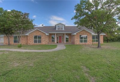 1531 Hill Road Springtown TX 76082