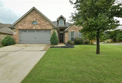 12524 Saratoga Springs Circle Fort Worth TX 76244