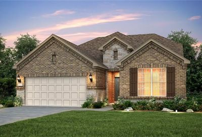 812 Basket Willow Terrace Fort Worth TX 76052
