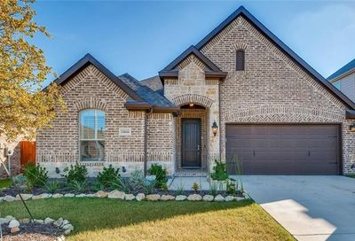 14644 Spitfire Trail Fort Worth TX 76262