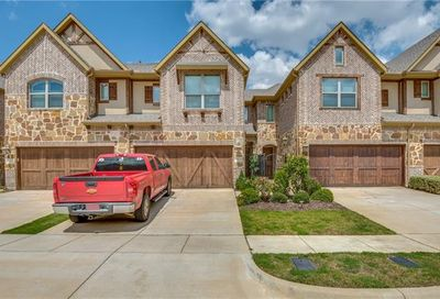 1007 Brook Forest Lane Euless TX 76039