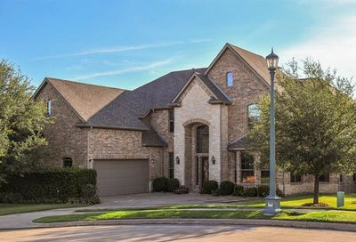 929 Forest Park Court Keller TX 76248