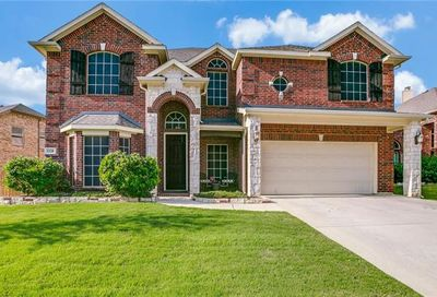 1328 Creosote Drive Fort Worth TX 76177