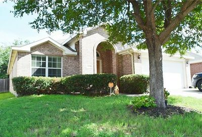 3909 Rochester Drive Fort Worth TX 76244
