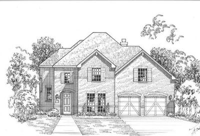 9617 Wexley Way Fort Worth TX 76131