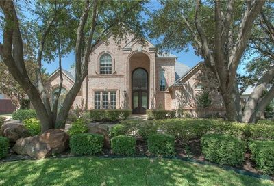 6628 Crooked Stick Drive Fort Worth TX 76132