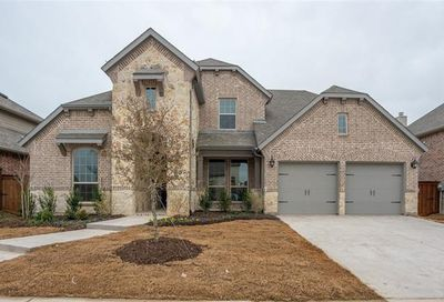 9613 Wexley Way Fort Worth TX 76131
