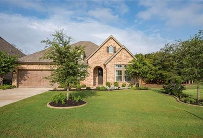 508 Hidden Meadow Drive Keller TX 76248