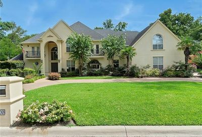 6000 Forest River Drive Fort Worth TX 76112