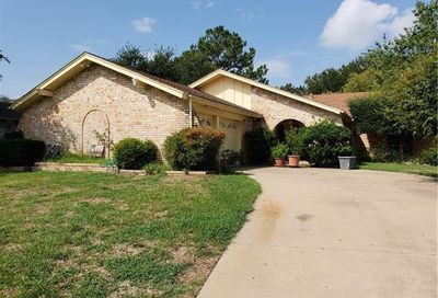 3213 Spring Valley Drive Bedford TX 76021