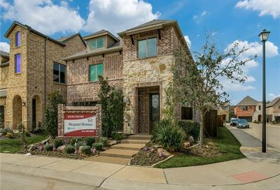 3817 Bentley Drive Bedford TX 76008