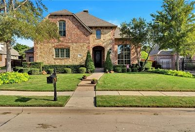 4804 Fairbank Lane Flower Mound TX 75028