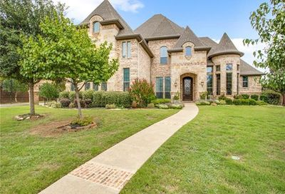 6209 Lantana Court Colleyville TX 76034