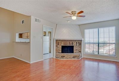 6508 Hickock Fort Worth TX 76116