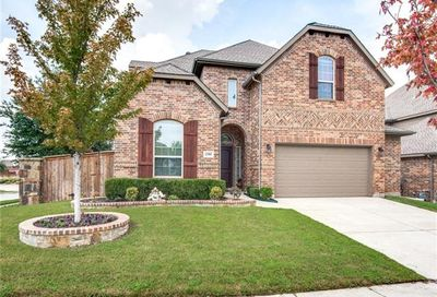 12901 Royal Ascot Drive Fort Worth TX 76244
