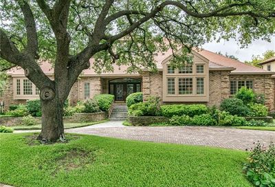 210 Steeplechase Drive Irving TX 75062
