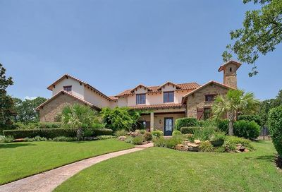 900 Los Altos Trail Southlake TX 76092