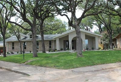 2913 Pacific Court Irving TX 75062