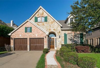 4109 Silverwood Lane Bedford TX 76021