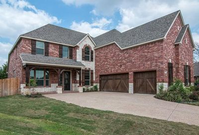 6000 Sterling Drive Colleyville TX 76034