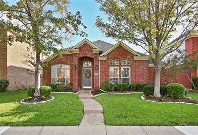5617 Westwood Lane The Colony TX 75056